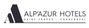 Hôtel Carlina ***** Courchevel 1850